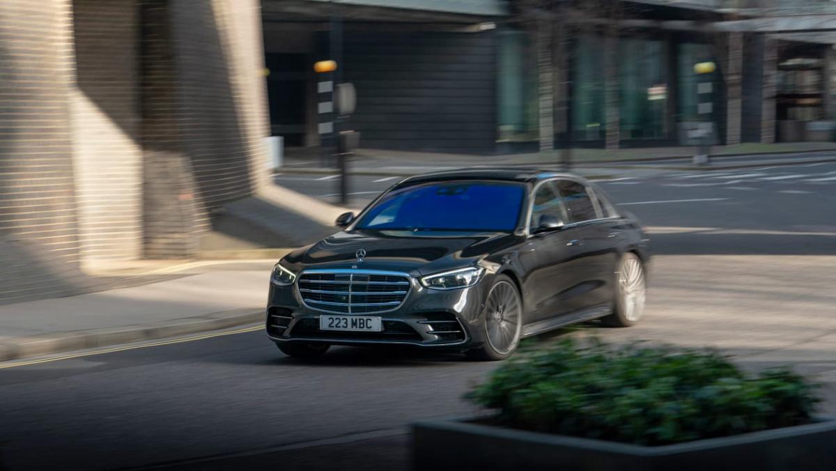 Mercedes-S-class-2021-1
