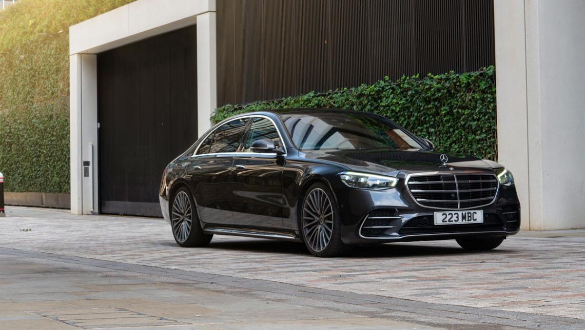 Mercedes-S-class-2021-10