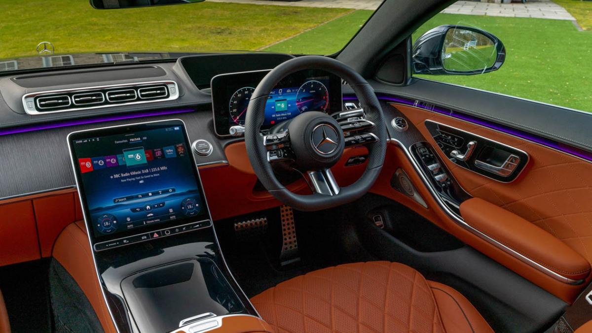 Mercedes-S-class-2021-3