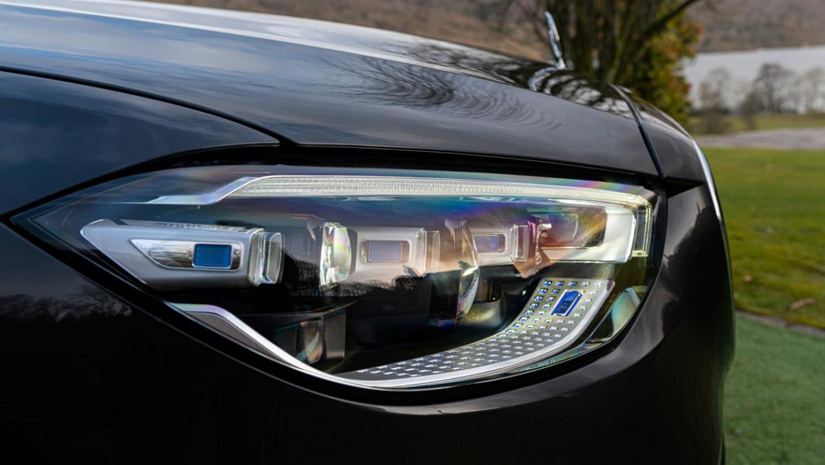 Mercedes-S-class-2021-4