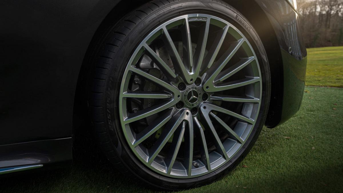 Mercedes-S-class-2021-5