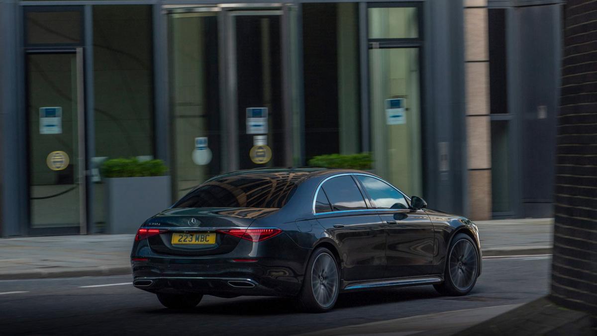 Mercedes-S-class-2021-6