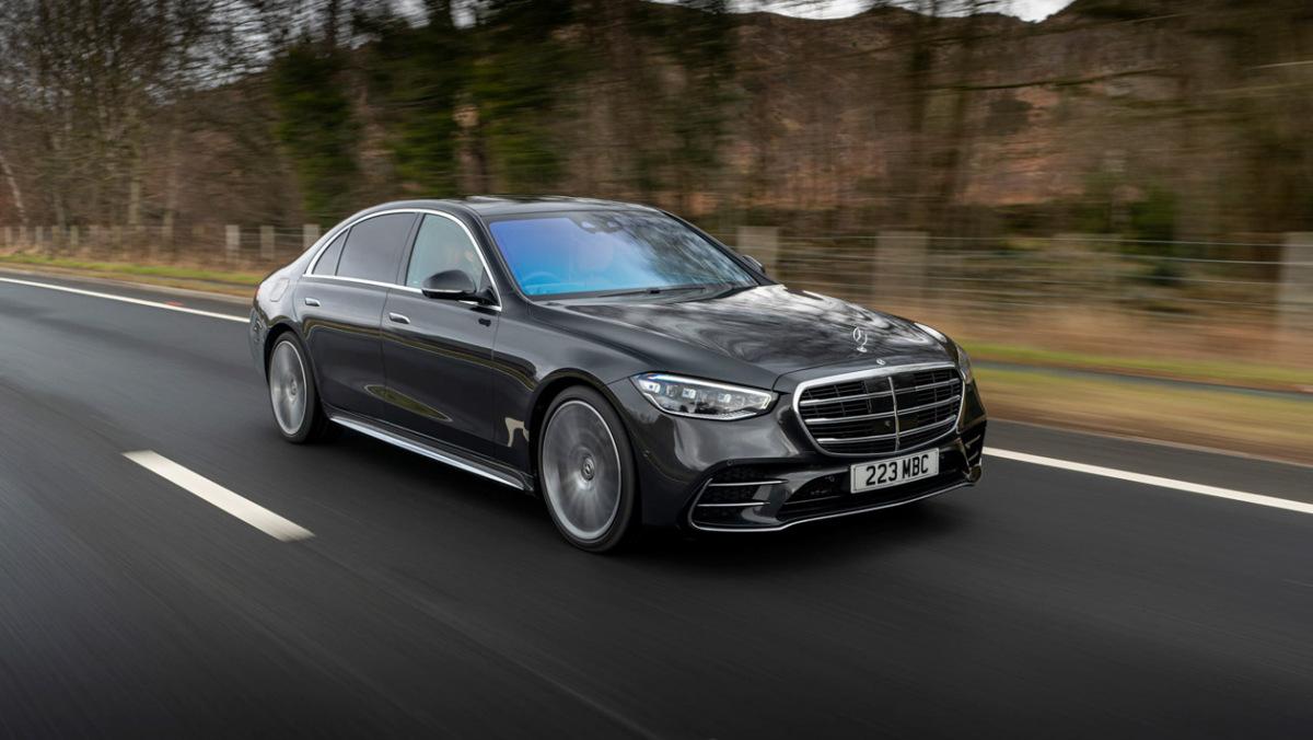 Mercedes-S-class-2021-8