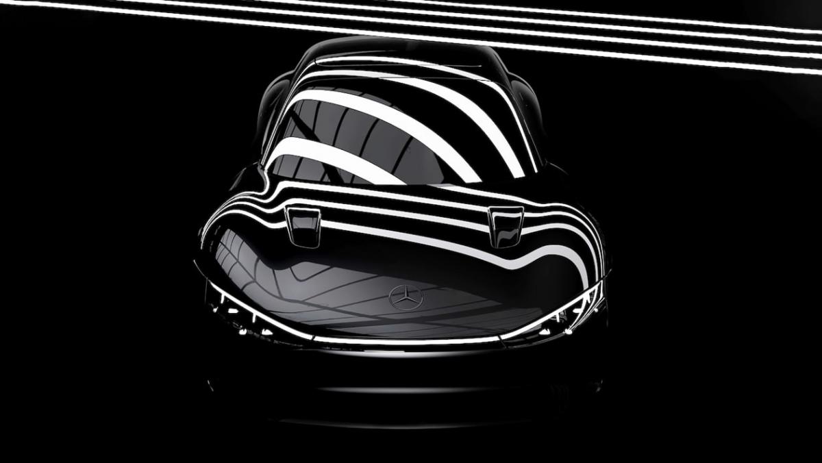 Mercedes-Vision-EQXX-1