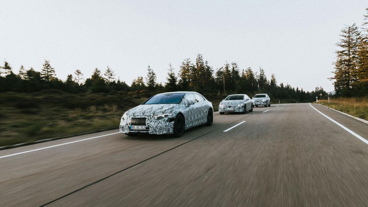Mercedes-Vision-EQXX-3