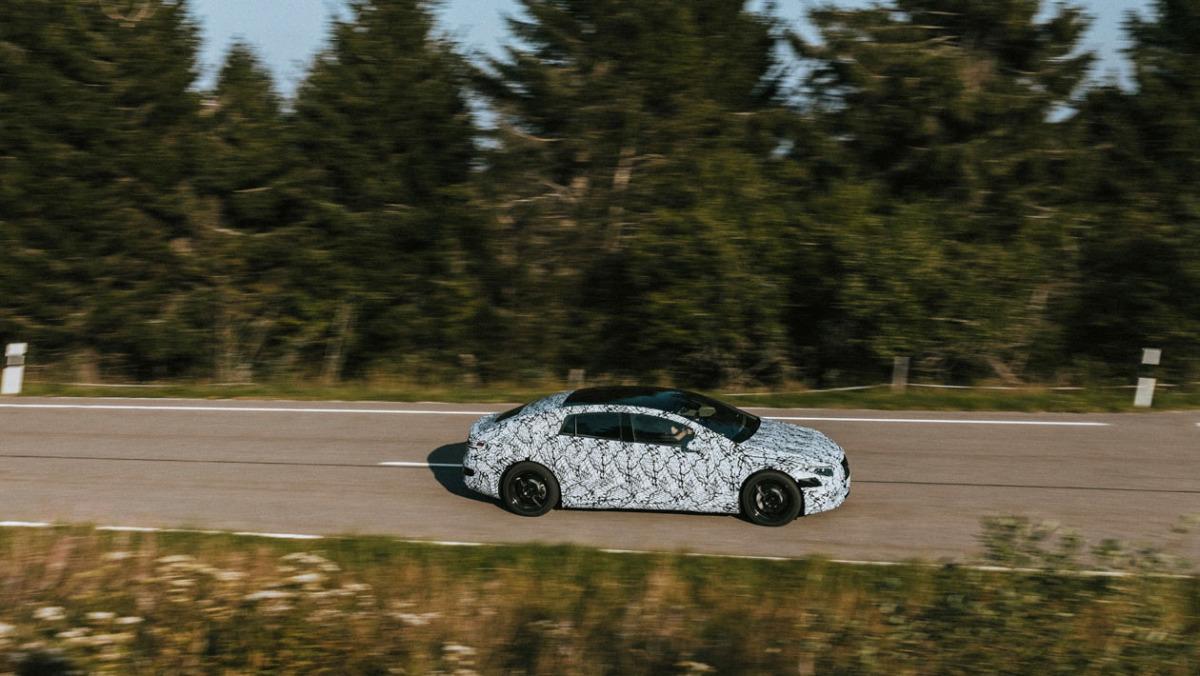 Mercedes-Vision-EQXX-4