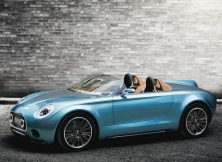 mini-superleggera-08