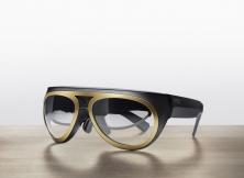 mini-augmented-vision-01