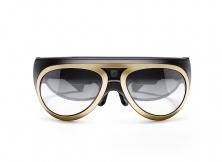 mini-augmented-vision-06