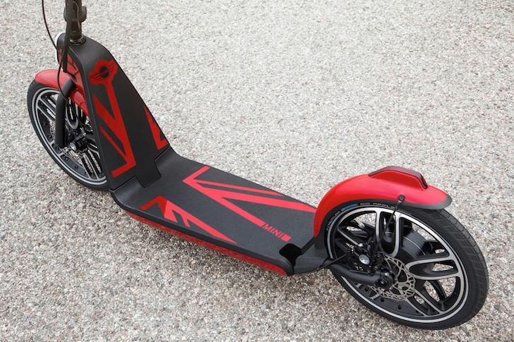 mini-citysurfer-concept-13