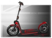 mini-citysurfer-concept-09
