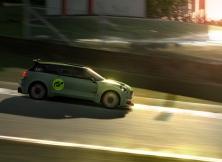 MINI Clubman Vision Gran Turismo 04