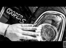 mini-cooper-s-jcw-italian-job-11