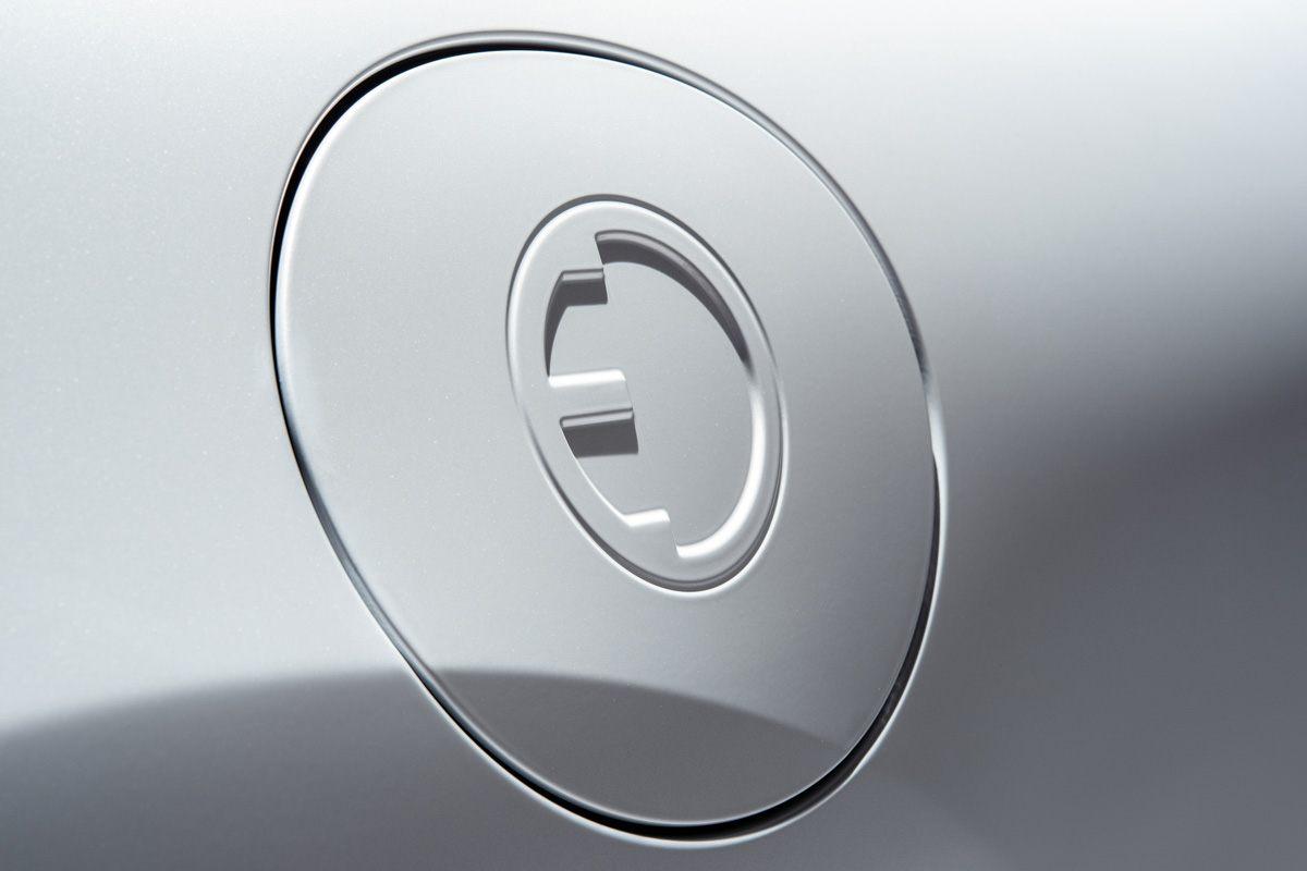 Mini-Electric-11