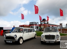 mini_festival_brands_hatch-5937