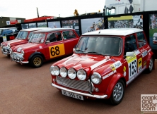 mini_festival_brands_hatch-5939