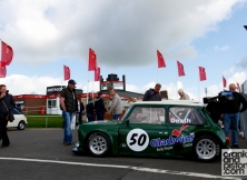 mini_festival_brands_hatch-5946