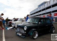 mini_festival_brands_hatch-5975