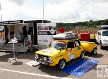 mini_festival_brands_hatch-6052