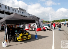 mini_festival_brands_hatch-6071