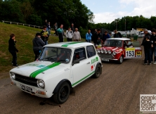 mini_festival_brands_hatch-6089-2