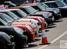 mini_festival_brands_hatch-6094
