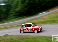 mini_festival_brands_hatch-6107-2