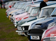 mini_festival_brands_hatch-6117