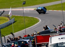 mini_festival_brands_hatch-6196-2