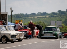 mini_festival_brands_hatch-6200