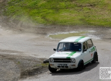 mini_festival_brands_hatch-6274