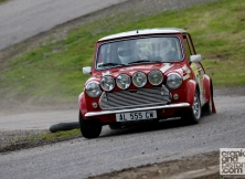 mini_festival_brands_hatch-6361