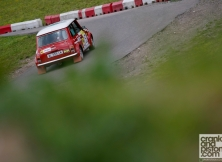 mini_festival_brands_hatch-6466