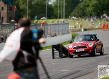 mini_festival_brands_hatch-6748