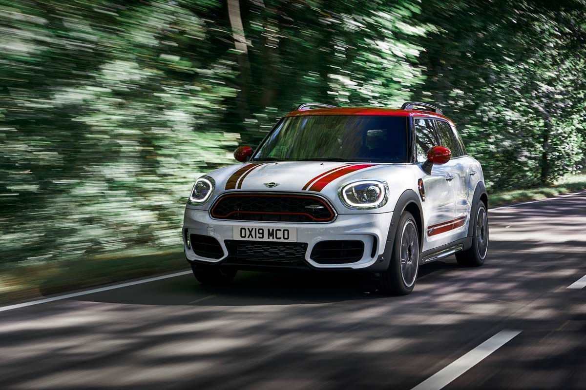 Mini-John-Cooper-Works-Clubman-and-Countryman-1