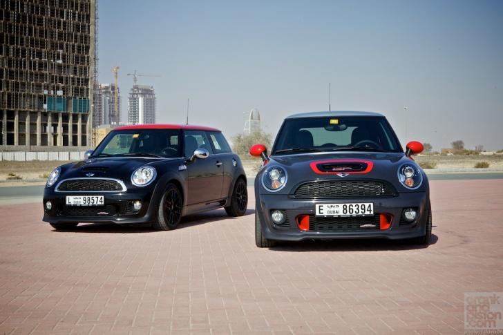 mini-gp-and-mini-jcw-2