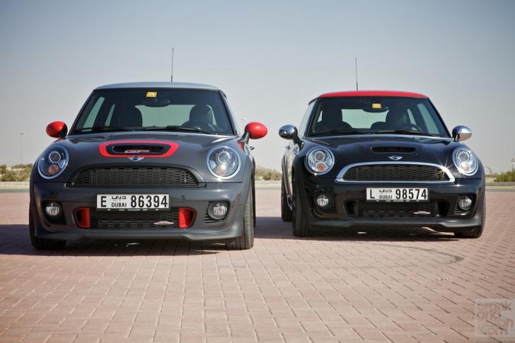 mini-gp-and-mini-jcw-7