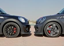 mini-gp-and-mini-jcw-4