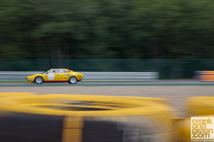 modena-trackdays-2013-motioncaptured-18