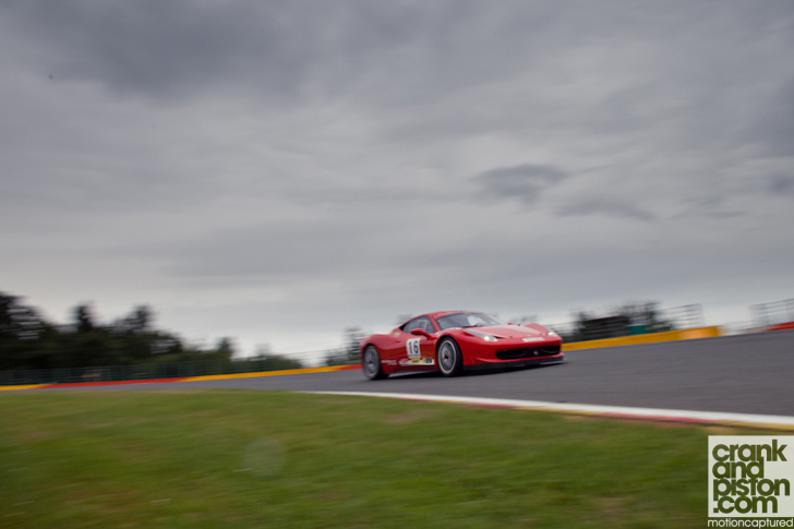 modena-trackdays-2013-motioncaptured-22