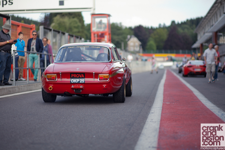modena-trackdays-2013-motioncaptured-3
