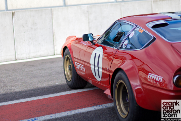 modena-trackdays-2013-motioncaptured-36