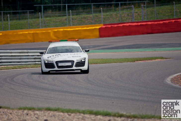 modena-trackdays-2013-motioncaptured-42