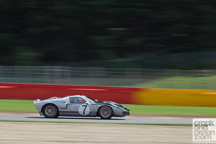 modena-trackdays-2013-motioncaptured-43