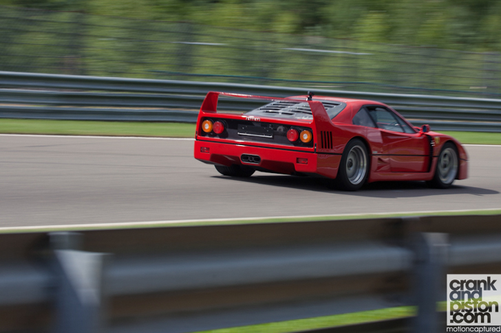 modena-trackdays-2013-motioncaptured-58