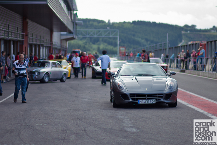 modena-trackdays-2013-motioncaptured-6