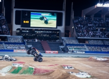 monster-jam-abu-dhabi-uae-052