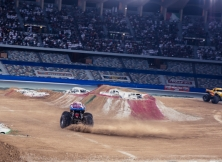 monster-jam-abu-dhabi-uae-053