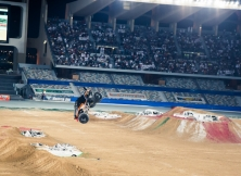 monster-jam-abu-dhabi-uae-054