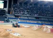 monster-jam-abu-dhabi-uae-055